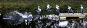 JumpBailey.jpg
