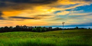 c81-sunset windmill_s.jpg