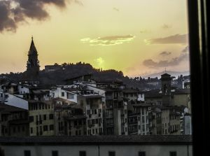 Florence Rooftops.jpg